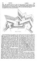 Side 981