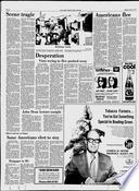 30. apr 1975