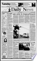 1. des 1998