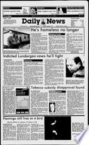 1. des 1988