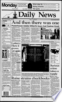 18. mai 1998