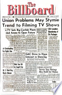 29. mar 1952