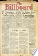 11. jun 1955