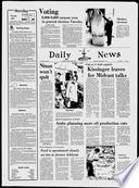 5. nov 1973