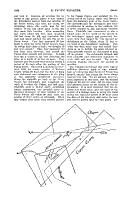 Side 1038