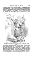 Side 327