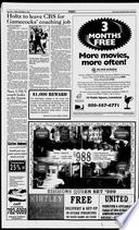 5. des 1998