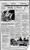 1. nov 1987