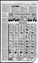 14. des 1988