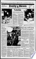 23. nov 1990