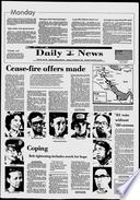 29. sep 1980