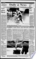 23. jun 1986