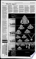 21. des 1984