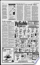 20. nov 1990