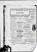 30. mar 1910