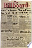 8. mar 1952