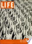 5. jun 1944