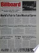 28. mar 1964