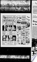 30. sep 1980