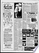 7. jul 1974