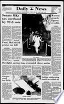 25. jun 1986