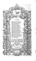 Side 382