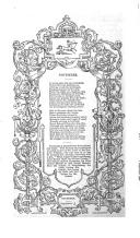 Side 424