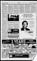 4. des 1998