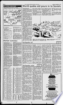 13. des 1988
