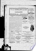 11. des 1909