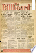 10. okt 1960