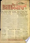 30. mar 1957