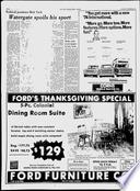 9. nov 1973