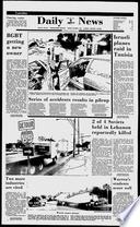 1. okt 1985