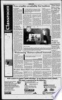 20. jan 1999