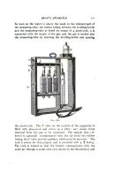 Pagina 721