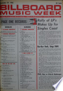 29. sep 1962