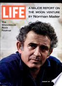 29. aug 1969