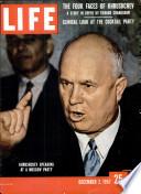 2. des 1957