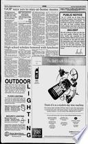 30. jan 1998