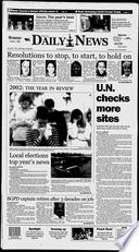 1. jan 2003