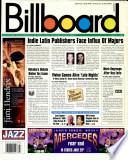 3. jul 1999