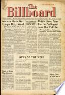 25. aug 1956