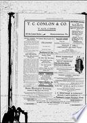 12. mar 1910