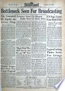 27. okt 1945