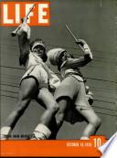 10. okt 1938