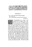 Side 98