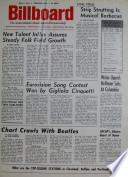 4. apr 1964
