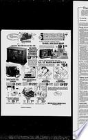 6. nov 1975