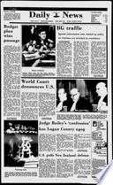 27. jun 1986